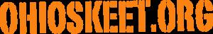 Ohio State Skeet Association