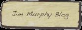 Jim Murphy Blog